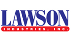 Lawson Windows and Doors