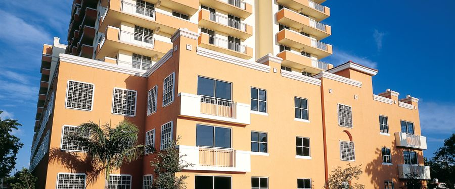 Doors and Windows for Residential, Commercial, Hi-Rise & Condominiums. Call (954) 797-0797 GM Door Window and Screen.