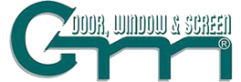 Doors Windows French Impact Exterior Hurricane Design Modern Wood For Sale Port Everglades FL